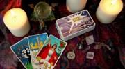 Cách bói bài Tarot đơn giản, dễ thực hiện cho mọi người
