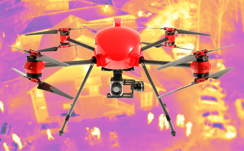 onyxstar-xena-drone-uav-pro-thermography-thermogram-optris-flir-vue-heat-balance-gaz leak