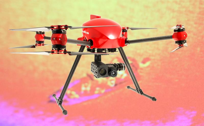 onyxstar-xena-drone-uav-pro-search-rescue-safety-public-sea-mountain-earthquake