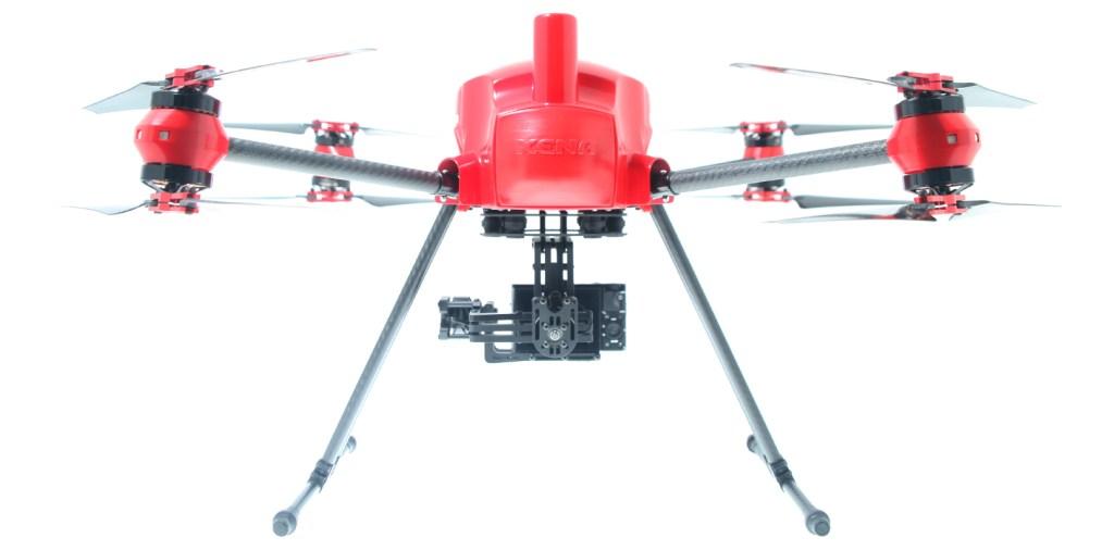 onyxstar-xena-drone-uav-uas-rpas-system-pro-360-back-open