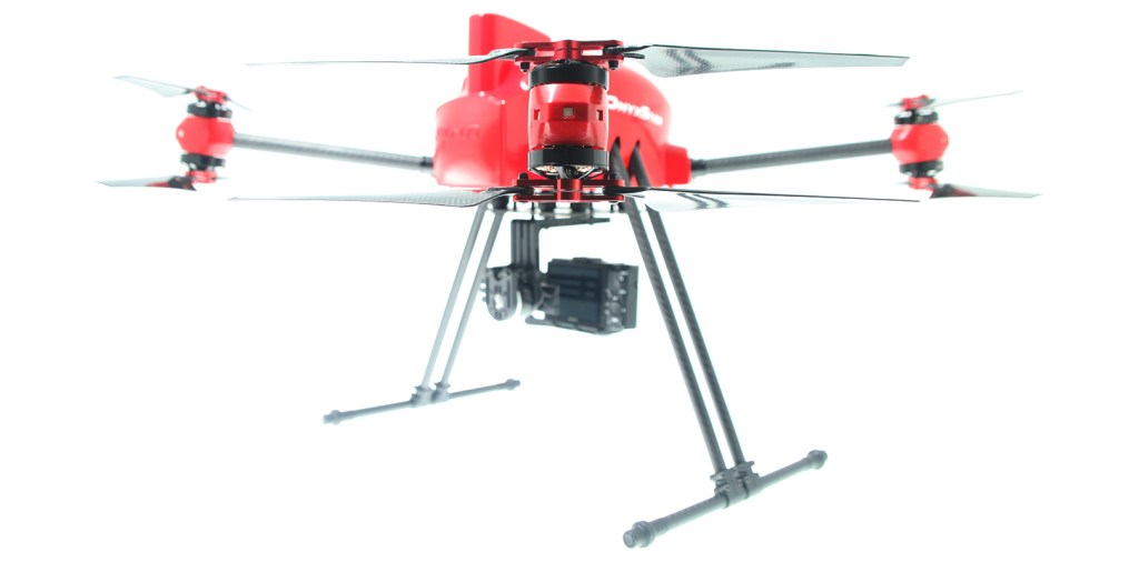 onyxstar-xena-drone-uav-uas-rpas-system-pro-360-back-right-open