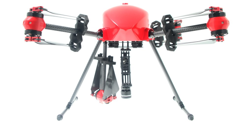 onyxstar-xena-drone-uav-uas-rpas-system-pro-360-front-closed-3