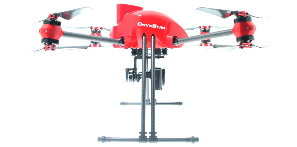onyxstar-xena-drone-uav-uas-rpas-system-pro-360-side-right-open