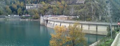 Lake_Plastira2