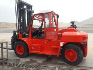 Material Handling Equipment Heavy Forkliftheli Cpcd120 1571322102460415841 Common 19101717100084178900.png