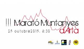 15-10-25_muntanyes_darta