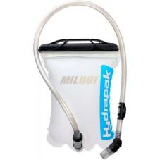 bolsa-de-hidratacion-reversible-hydrapak-1litro