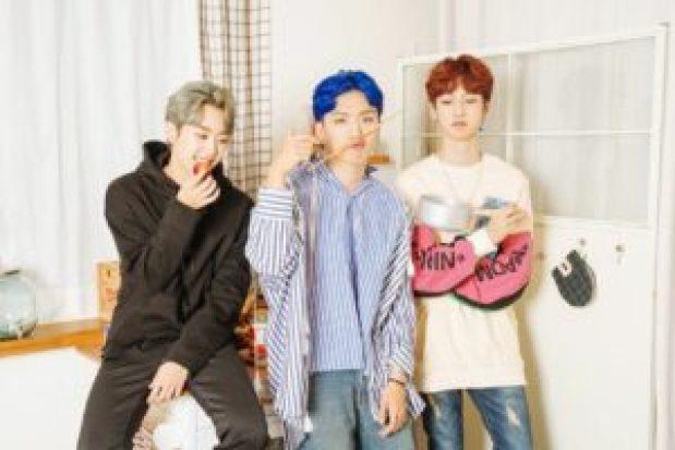 M.O.N.T - More comebacks and debuts to look for in July