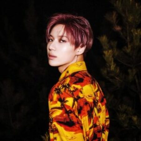 SHINee's Taemin comeback will be postponed due to wrist injury - Taemin needs time to recover