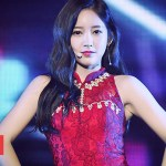 Former T-ara Member Soyeon Will Be Returning As A Solo Artist