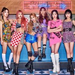 Cover - (G)I-DLE confirmed to make January comeback