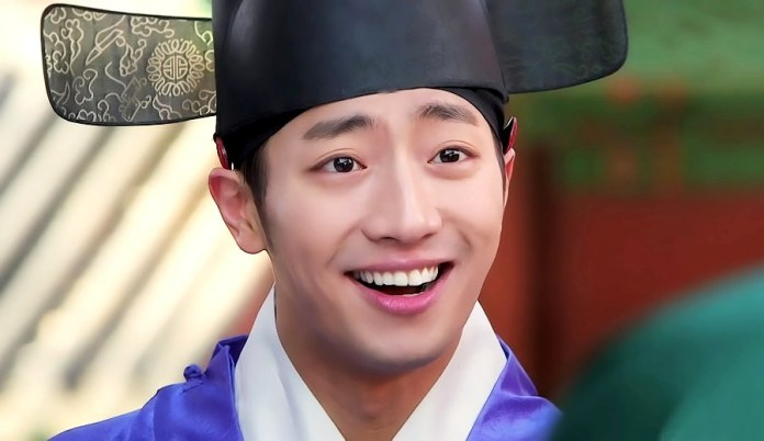 Pic 4 - Jang Ok Jung, Live In Love review