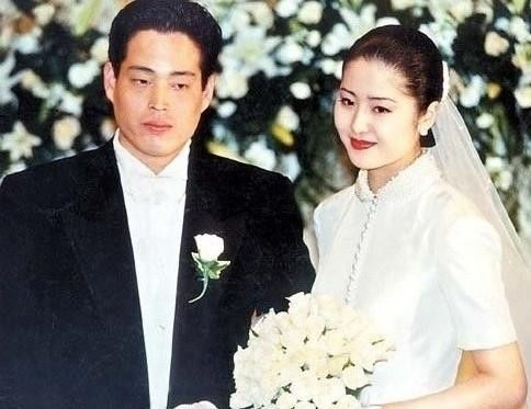 Cover - Do you know the story of Go Hyun Jung?