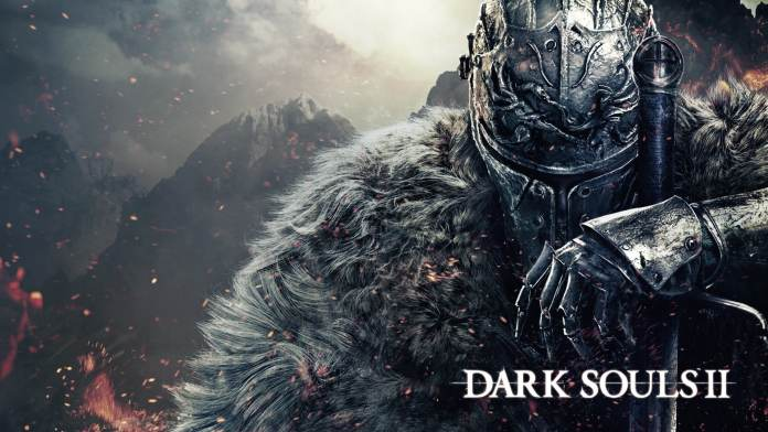 Cover - Do you know Dark Souls 2 cheats?