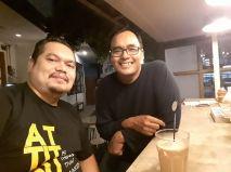DXIC Bandung