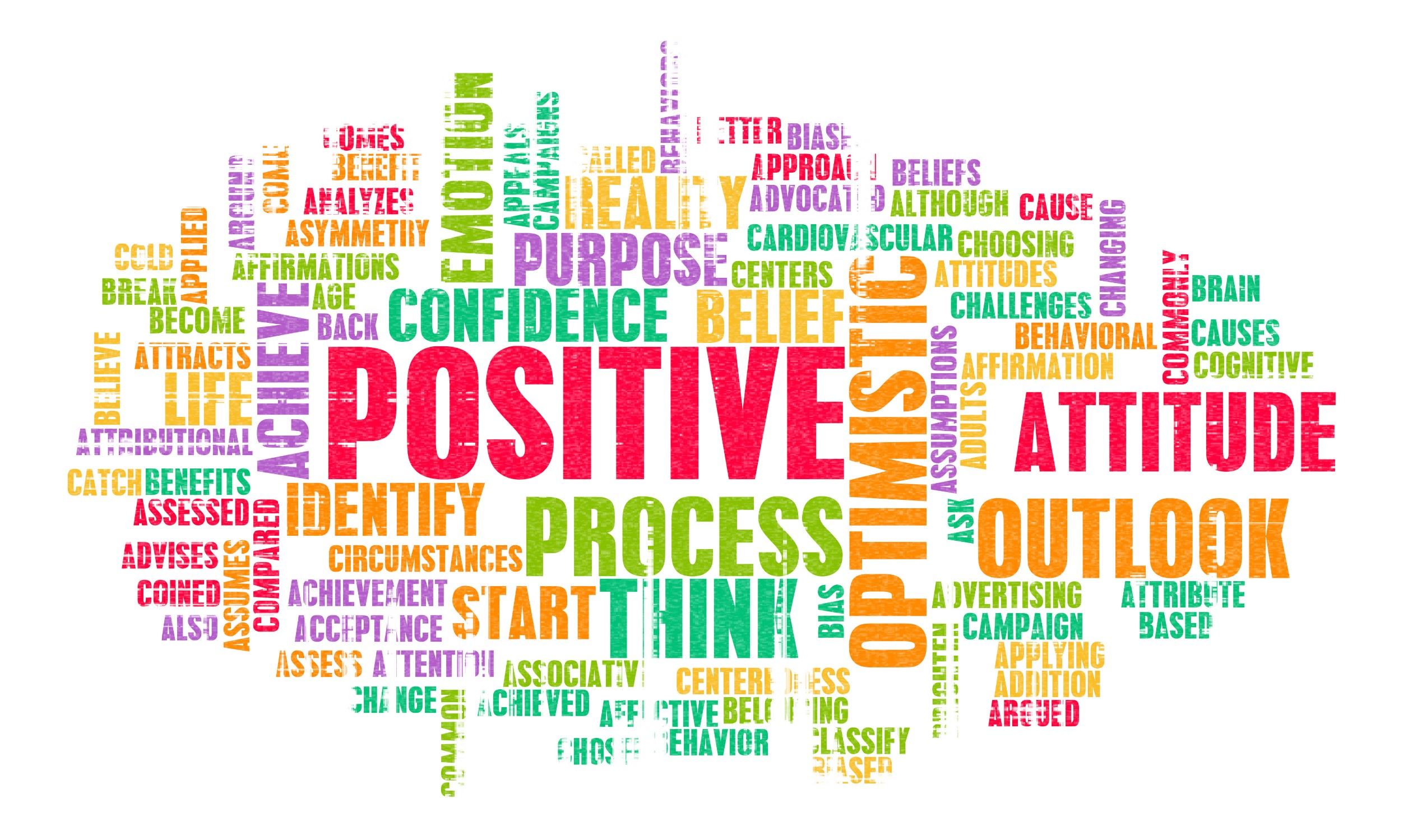 No Matter What You Do In Life Do It With A Positive