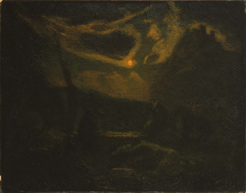 Albert_Pinkham_Ryder_-_Macbeth_and_the_Witches_-_Google_Art_Project.jpg