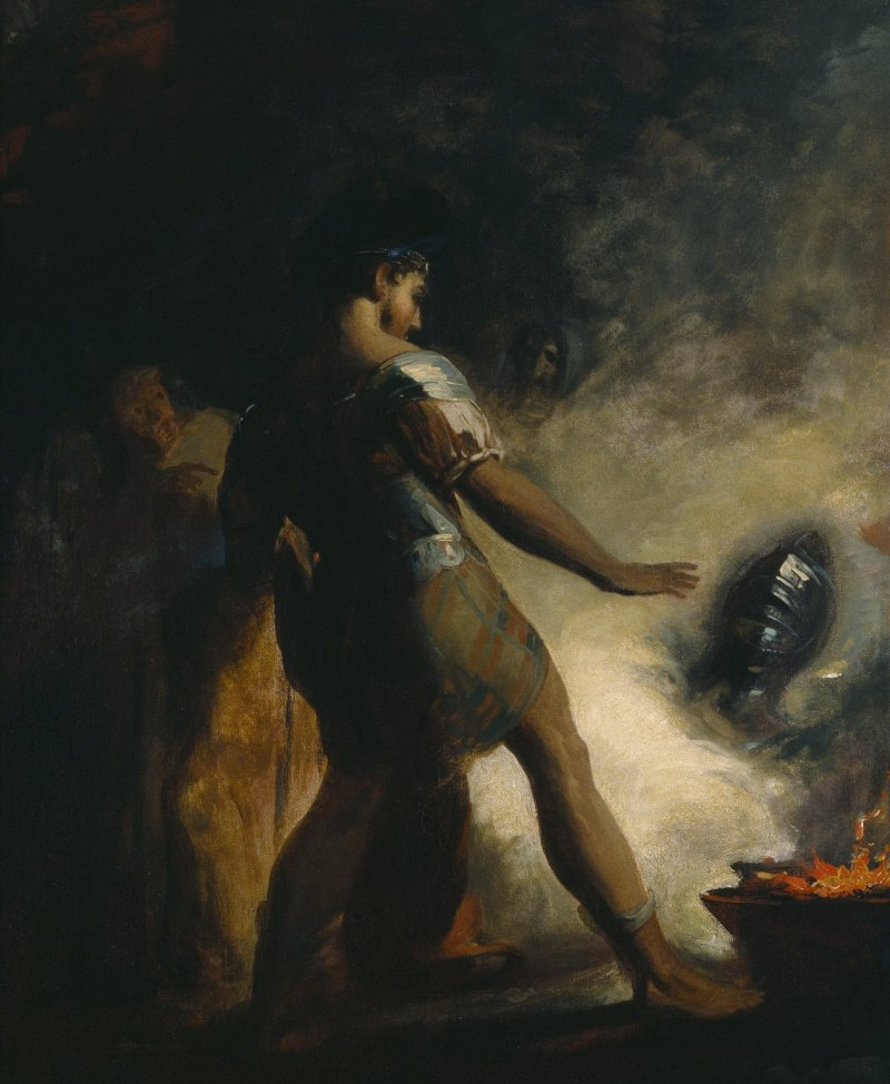 Macbeth_in_the_witches'_cave_(Sully,_1840).jpg