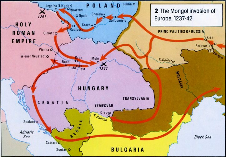 https://i1.wp.com/xenohistorian.faithweb.com/europe/images/MongolsinEurope.jpg