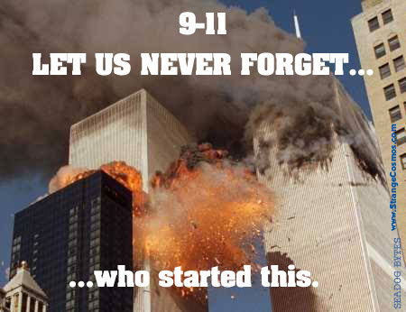 Do not forget!