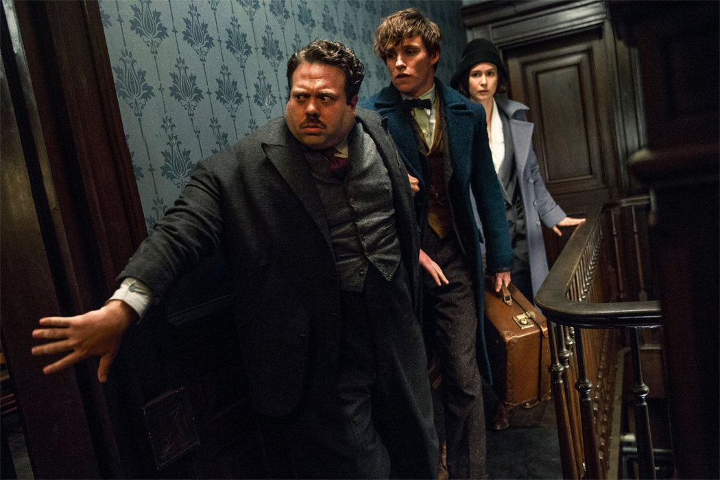 fantastic-beasts-header