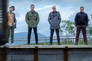 <i>T2 Trainspotting</i> Review &#8211; Choose Sequels That Give A Damn