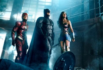 Justice-League-Header