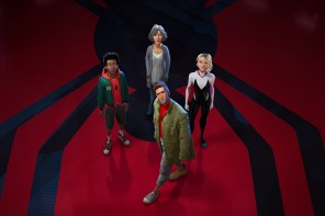 <b>Spider-Man: Into The Spider-Verse</b> Review &#8211; A Leap Of Faith