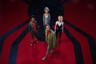 Spider-Man-Into-The-Spider-Verse-Header