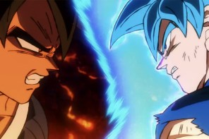 Dragon-Ball-Super-Broly-Review