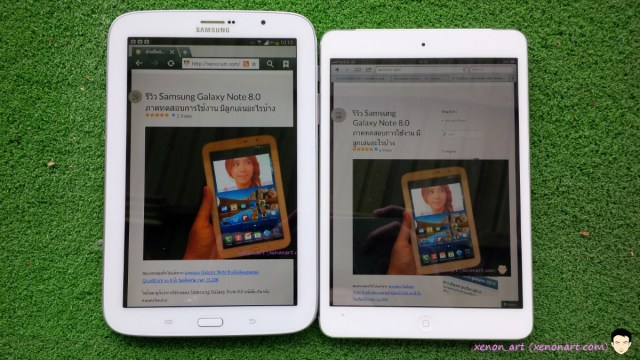 Note8_vs_iPad_mini (15)