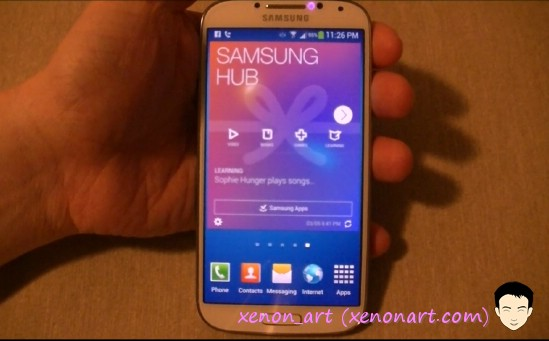 s4review