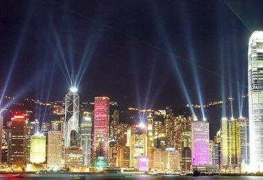 travel_hongkong_tip