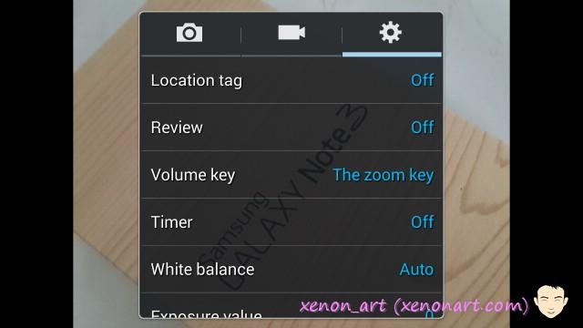 Screenshot_2013-10-01-15-07-58