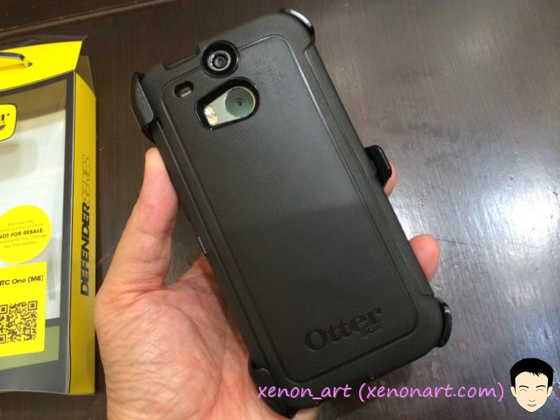 Otter_case_m8 (29)