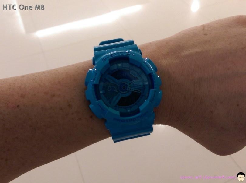 watch_HTCOneM8_vs