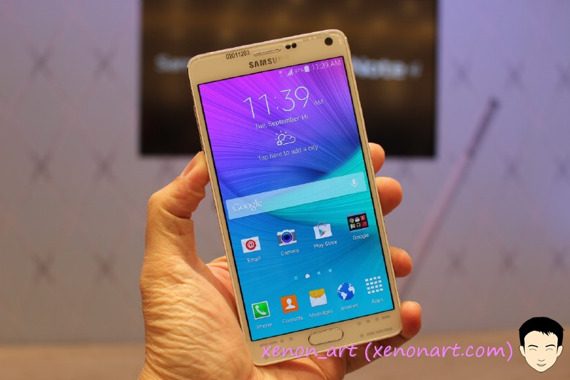 Note4_preview (33)