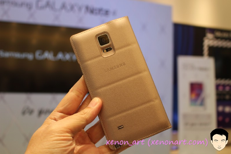 Note4_preview (46)