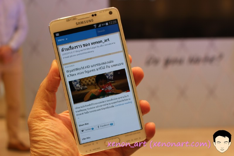 Note4_preview (60)