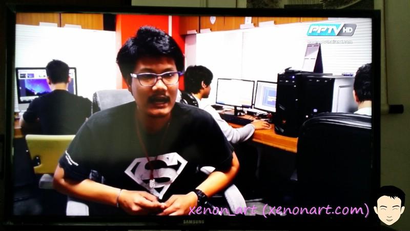 nano_tv (12)
