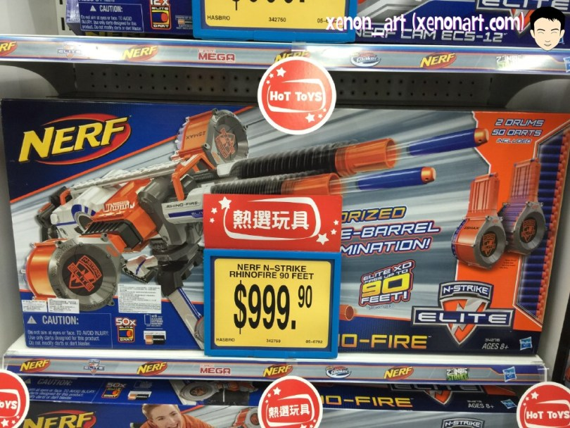 HK_toy_price_march_2015 (23)
