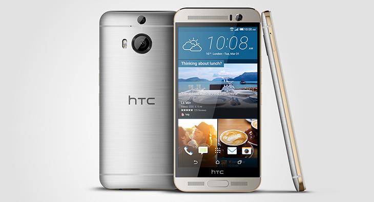 HTC_One_M9plus (1)