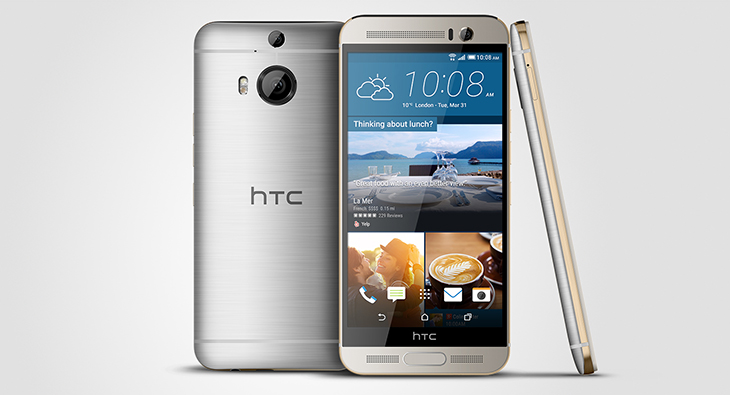 HTC_One_M9plus (1)