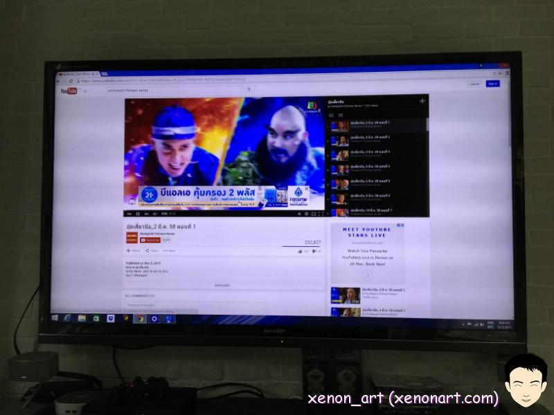 HP_mini_review (3)