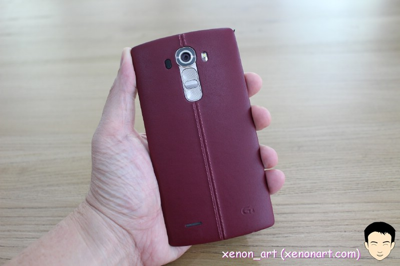 LG_G4_review (33)