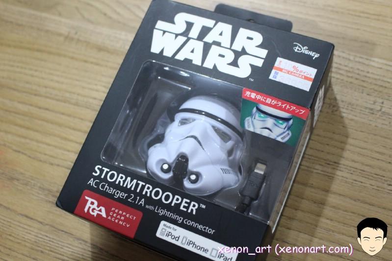 starwar_charger (3)