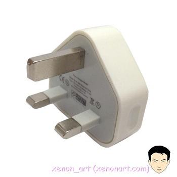 singapore_plug