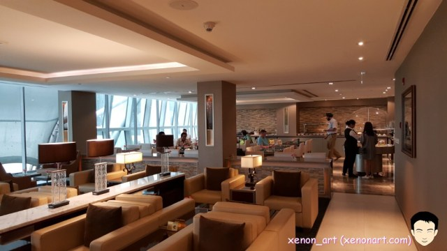 Emirate_review (4)