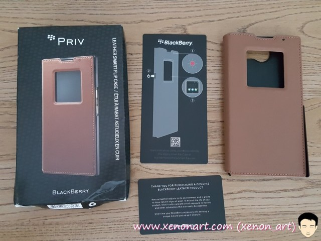 BB_priv_leather_case_review (1)
