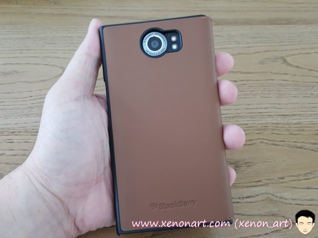 BB_priv_leather_case_review (8)